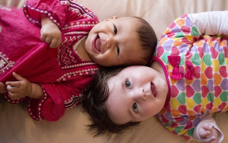 baby-young-smile-children-girl-cute-happiness